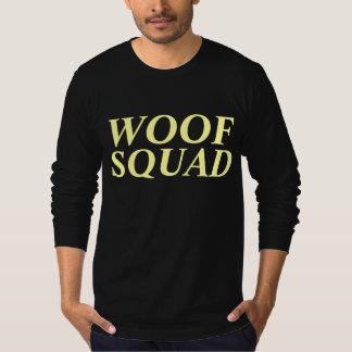 woof squad T-Shirt