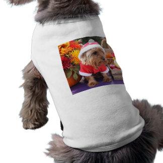 Woof Woof Doggie T Shirt