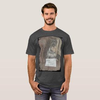 WoofGrowlWoof T-Shirt