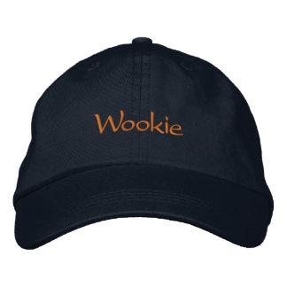 Wookie Baseball Cap