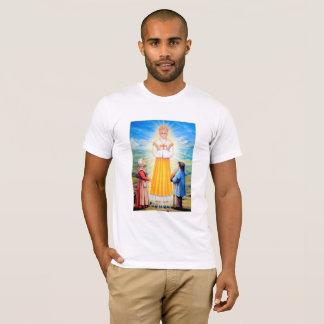 Woollen N.S Sallete 4 T-Shirt