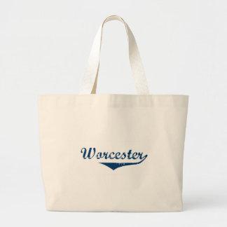 Worcester Large Tote Bag