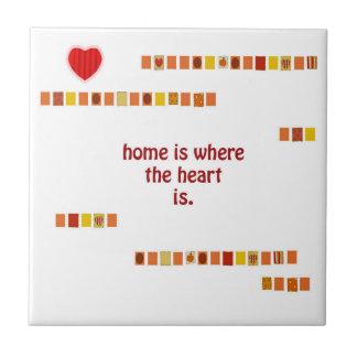 word expression digital tile design