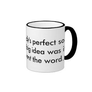 Word inventions mug 01
