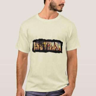 Word T-Shirt