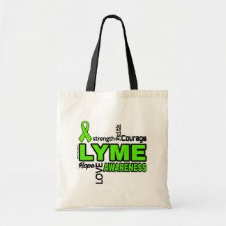Words...Lyme