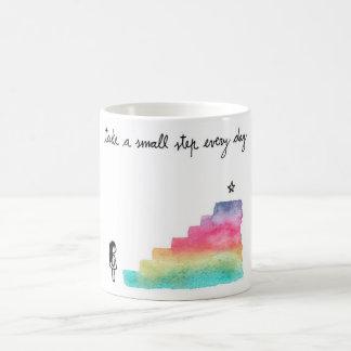 Words of encouragement Mug