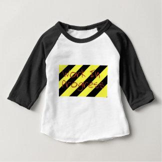Work in progress baby T-Shirt