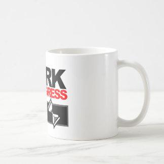 work in progress coffee mugs