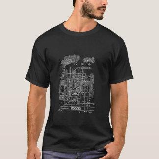 """Work in Progress"" T-Shirt"