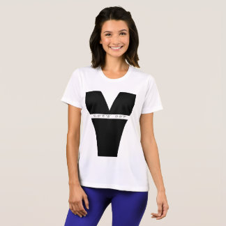 Work Out Matching Top by Julie Everhart