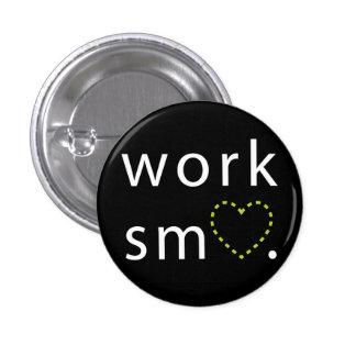 Work Smart button