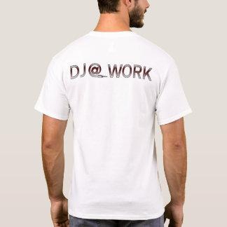 @ work T-Shirt