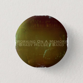 Working On a Memory button