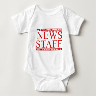 Working Press Shirt