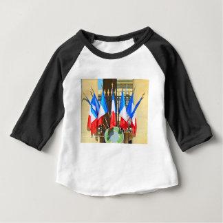 """World best modern art photo free auction shop "" Baby T-Shirt"