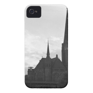 """""""World best modern art photo free auction shop """" iPhone 4 Cover"""