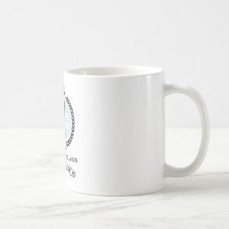 World Class Barber Shop Coffee Mug