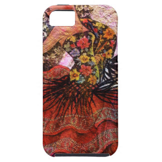 WORLD DOLL SPAIN iPhone 5 COVERS
