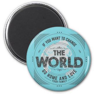 world magnet