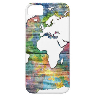 World map background iphone cases covers zazzle world map wood 12 iphone 5 cases gumiabroncs Choice Image