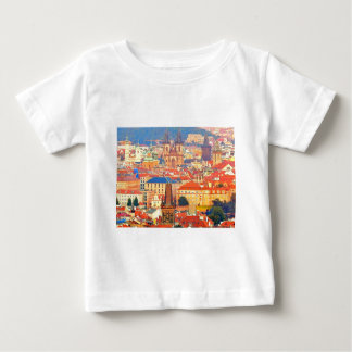 """World modern art akagi   today the art Japanese Baby T-Shirt"