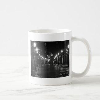 """World modern art best photo Japanese top Coffee Mug"