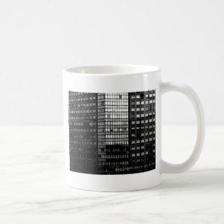 """World modern art photographer most famous "" Coffee Mug"