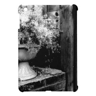 """World modern art photographer most famous "" iPad Mini Cases"