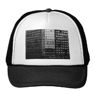 """""""World modern art photographer most famous """" Trucker Hat"""