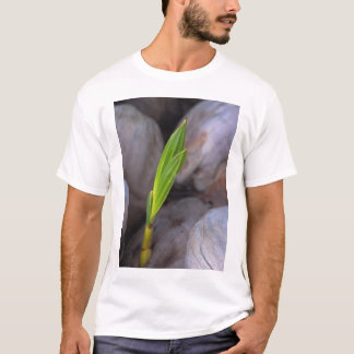 world of nuts T-Shirt