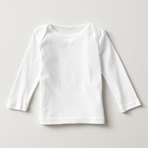 World Peace Please Baby T-Shirt