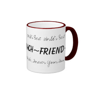 World s Best World s Best World s Best World Mugs