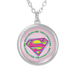 World s Greatest Mom Jewelry