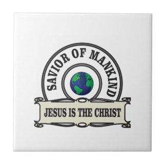 world savior tile