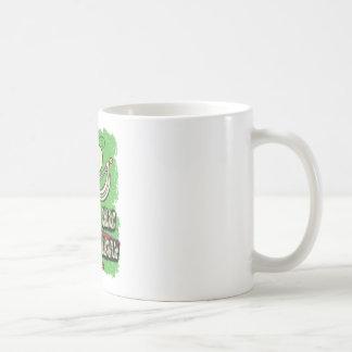 World Sword Swallower's Day - Appreciation Day Coffee Mug