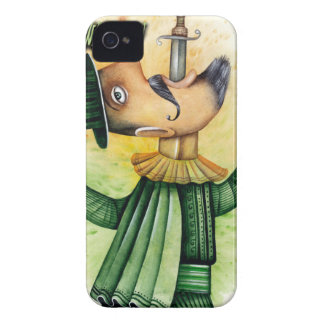 World Sword Swallower's Day - Appreciation Day iPhone 4 Case