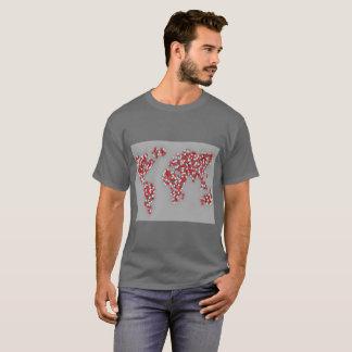World T-Shirt
