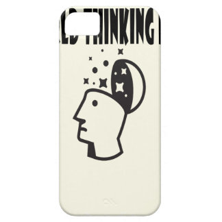 World Thinking Day - Appreciation Day iPhone 5 Case