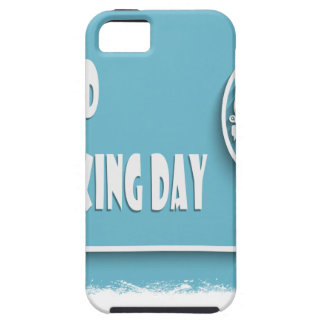 World Thinking Day - Appreciation Day iPhone 5 Cases