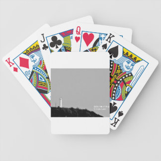 """World top fund consultant top trader tokyo   "" Poker Deck"