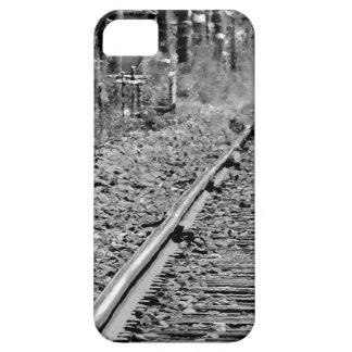 """World top information site world forum tokyo ak "" Case For The iPhone 5"
