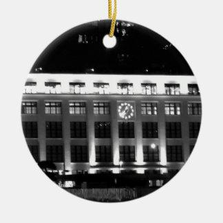 world top modern art anisia art 2016 round ceramic ornament