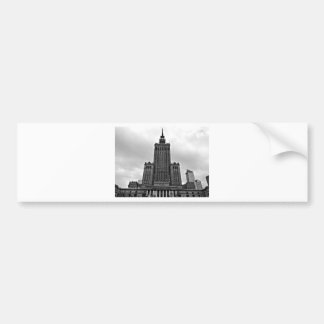 """World top modern art photographer anisia akagi "" Bumper Sticker"