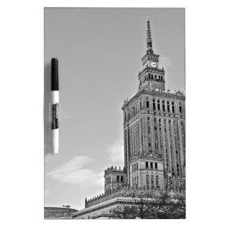 """World top modern art photographer anisia akagi "" Dry Erase Board"