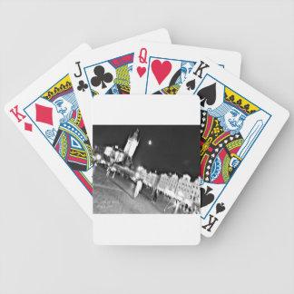 """World top modern art photographer anisia akagi "" Poker Deck"