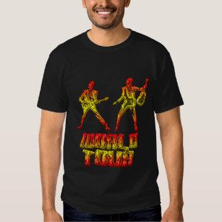 World Tour II Shirt