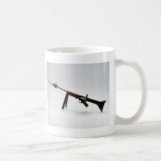 World War ii World War weapons,NRA Guns Military D Coffee Mug