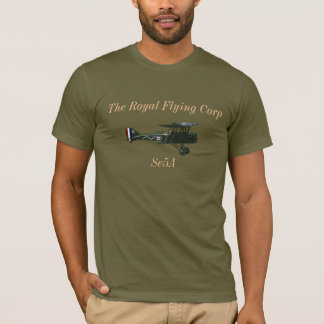 World War One Fighter T-Shirt