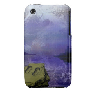 World We Share IPhone 3G/3Gs Case iPhone 3 Covers